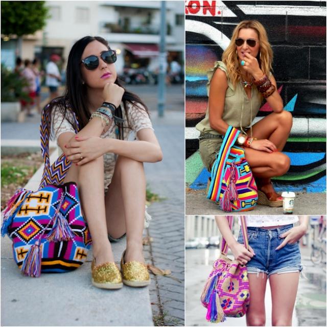 trend-alert-tendência-wayuu-bags-bolsas-colombianas-fashiom-moda-borboletas-na-carteira-2